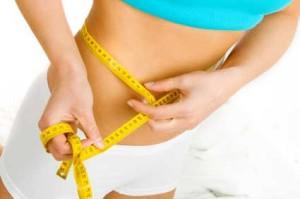 Бессолевая диета для похудения: меню, отзывы, результаты