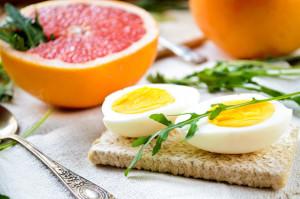 Как похудеть за неделю на 5 кг: яичная диета на 7 дней