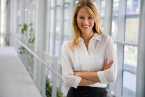 Ювелирный дресс-код: как выбрать украшения для офиса