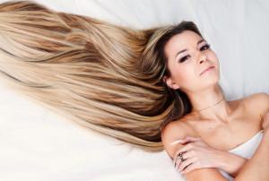 Как осветлить волосы кефиром: рецепты и отзывы