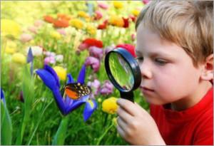 Как воспитать самостоятельного ребенка: 6 навыков родителей