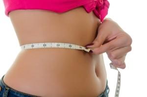 Как похудеть без диет и физических нагрузок в домашних условиях