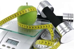 ТОП-18 жиросжигающих продуктов: похудение без голодания