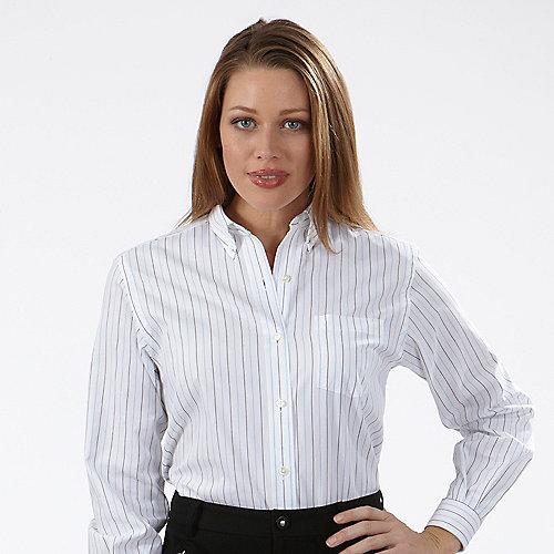 блузки 2016 полоска