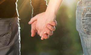 Почему мужчины возвращаются после расставания: психология отношений