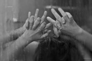 Как вернуть страсть в отношения: 5 полезных советов супружеским парам