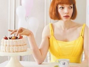 Психология похудения: как заставить себя похудеть