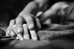 Что мужчины ждет от женщин в постели в «первый раз»