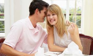 Как перевести отношения из дружбы в любовь