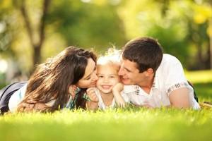 Как понять, что мужчина хочет ребенка