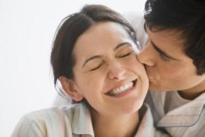 9 признаков мужчины, с которым стоит строить отношения