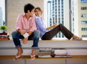 Может ли быть дружба между мужчиной и женщиной: 5 признаков дружбы