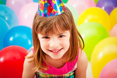 идеи подарков для девочки на 6 лет