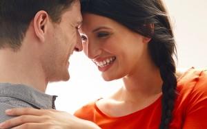 Как удачно выйти замуж: 10 советов для создания идеального брака