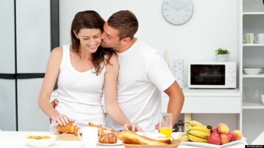 признаки мужчины, подходящего для брака