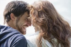 12 фраз, которые нельзя говорить мужчине