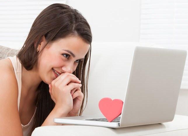 Я сайт нравлюсь знакомств тебе