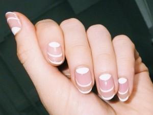 Модный маникюр 2016 на короткие ногти: 7 модных тенденций (ФОТО)