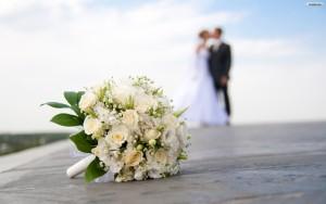 Как сэкономить на свадьбе: экономия бюджета без потери качества