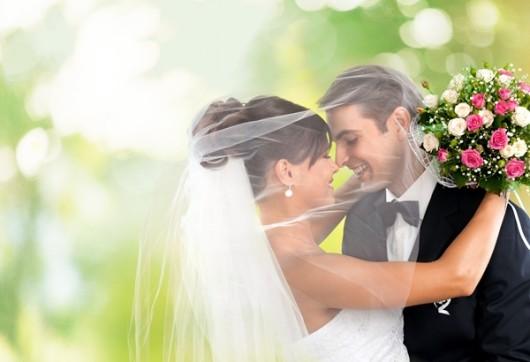 как можно сэкономить на расходах на свадьбу