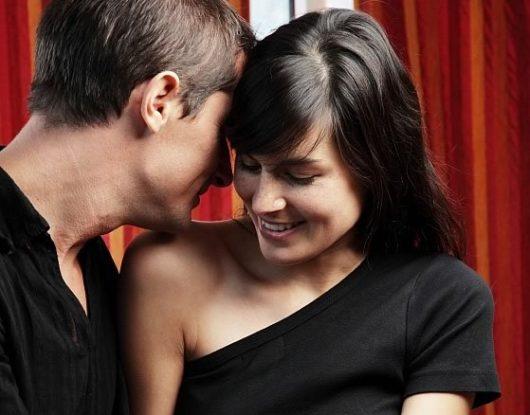 что лишает женщину сексуальной привлекательности