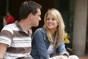 Где найти мужчину для серьезных отношений: 5-топ мест для знакомств