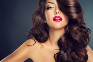 Ламинирование волос желатином в домашних условиях: рецепт, результаты, отзывы
