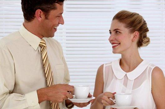 где познакомиться с мужчиной для серьезных отношений