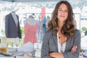 http://medini-original.com/catalog/dresses.html
