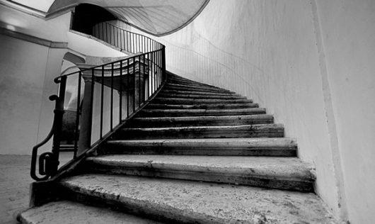 сон лестница толкования