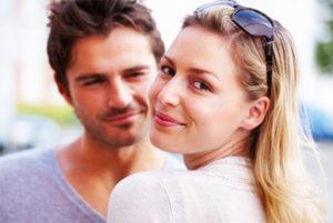 5 неожиданных вещей, которые делают женщину сексуальной