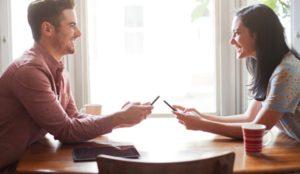 Как остаться друзьями после развода: 5 советов психолога