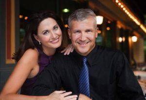 5 способов гарантированно превратить своего мужчину в неудачника