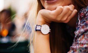 Модные женские часы 2016 (ФОТО)