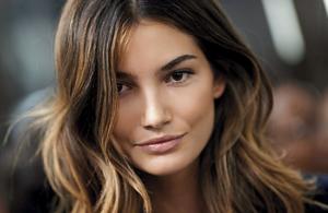 Балаяж на волосы: новое веянье моды