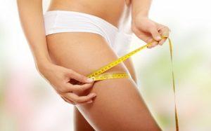 Как рассчитать нормальный вес