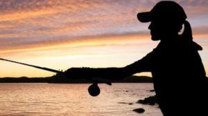 К чему снится ловить рыбу удочкой