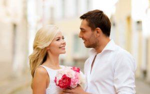 Как понять, что мужчина хочет серьезных отношений