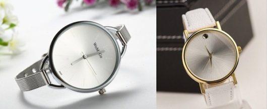 модные женские часы 2016