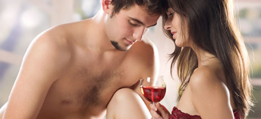 приснилось пить красное вино во сне
