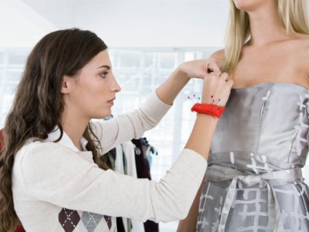 как заработать на индивидуальном пошиве одежды