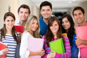 Учеба в Польше: 5 преимуществ для украинских студентов