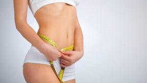 http://womanclub.in.ua/zdorove-i-fitnes/abdominoplastika-chto-eto-takoe/