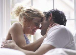 Как понять, что мужчина готов жениться: 9 признаков