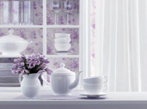Кухня в стиле прованс: особенности, важные детали, фото интерьера