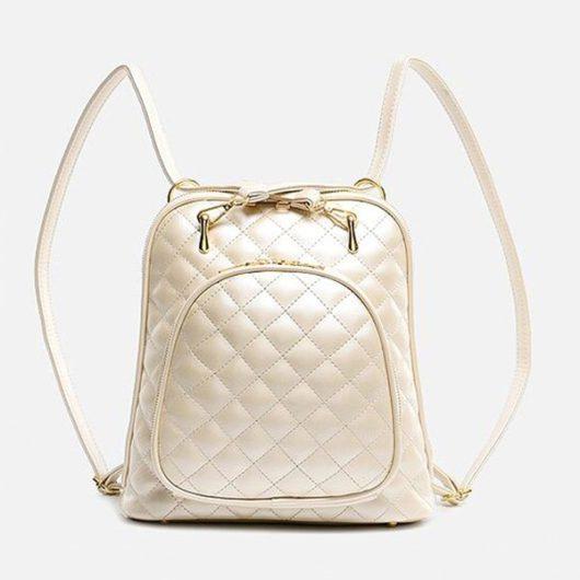 Модные женские сумки 2016 (ФОТО)
