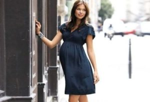 Домашняя одежда для беременных. Как правильно выбрать одежду роддом.