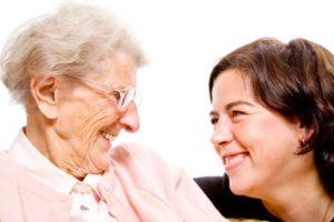 Что подарить бабушке на 80 лет на день рождения
