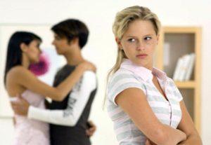 Как вернуть мужа в семью от любовницы: советы психолога