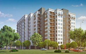 Новая квартира в Виннице: как купить выгодно?